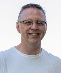 Matt Michaelsen